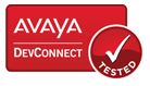 Avaya Dec Connect Tested